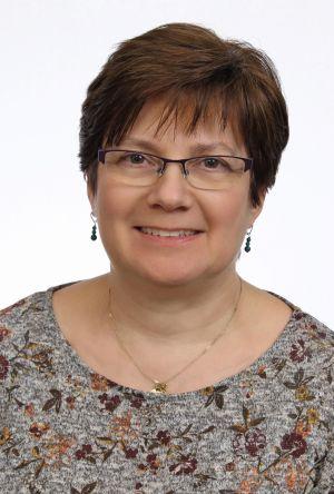 Dr. Bajtel Nóra