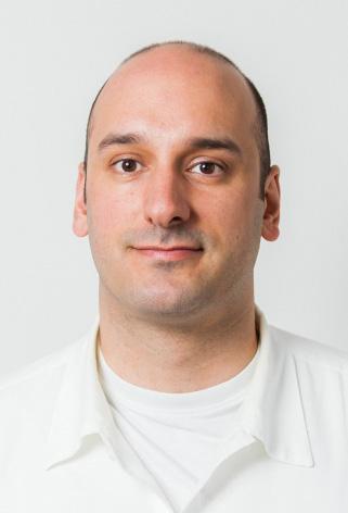 Dr. Farkas Bálint