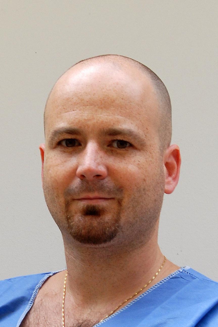 Dr. Ifj. Balogh Gábor