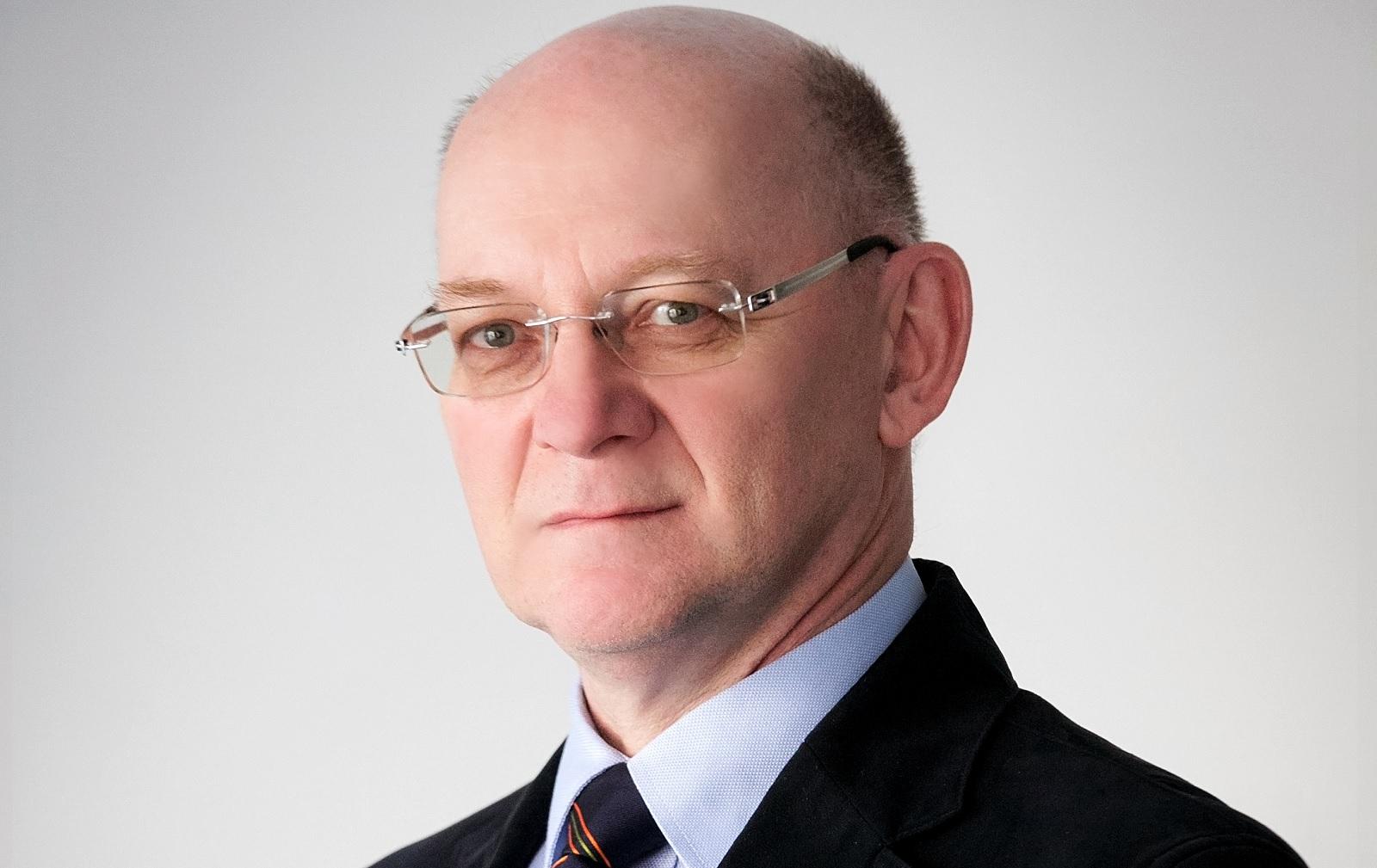 Dr. Varga Tamás nőgyógyász kaposvári magánrendelése