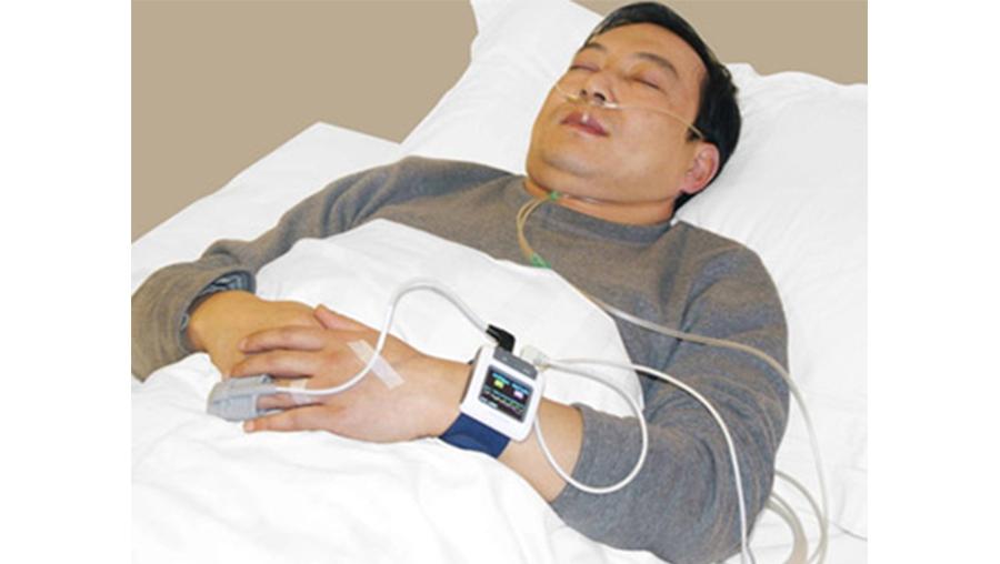 Hogyan kezelhető az alvási apnoé?