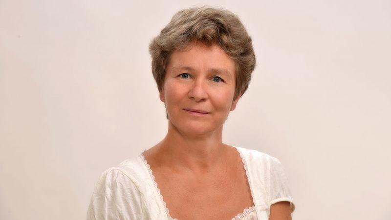 Dr. Kopcsányi Rita új helyen rendel