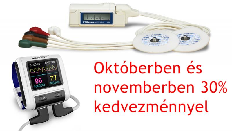2014. Októberi-novemberi kedvezményeink